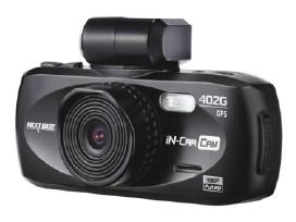 Registrato Nextbase In-car Cam 402g naujas