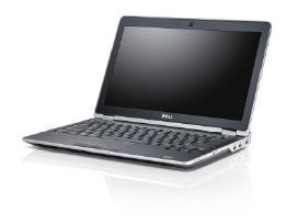 Parduodam dalimis Dell Latitude E6230