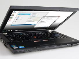Lenovo Thinkpad L410 - L412