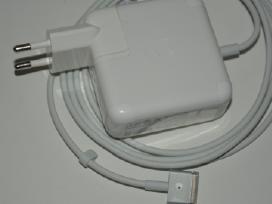 Apple MacBook pro,air L T formos pakrovejai - nuotraukos Nr. 4