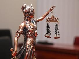 Teisinė pagalba-nebrangu, greita, profesionalu