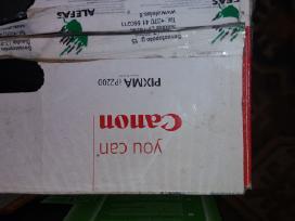 Spausdintuvas Canon Pixma ip2200