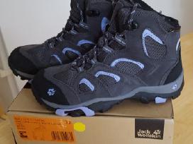 Jack Wolfskin Kalnų batai 33d.