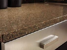 Natūralaus akmens - granito stalviršiai, palangės - nuotraukos Nr. 6
