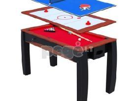 Universalūs žaidimų stalai