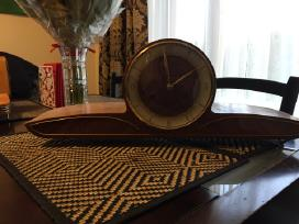 Senoviniai laikrodžiai