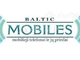 Naudoti telefonai su Garantija Vilniuje! - nuotraukos Nr. 2