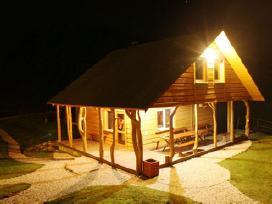 Romantiškas poilsis,pirties,kubilo namelių nuoma