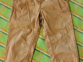 Next kelnės