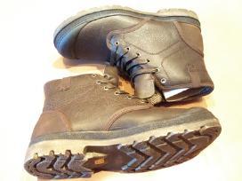 Nauji, vyriški batai, 43 dydžio