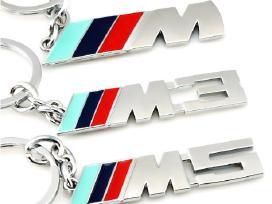 Bmw raktai klasė E39 E46 E53 E60 e61 E92 F10 F11 - nuotraukos Nr. 8