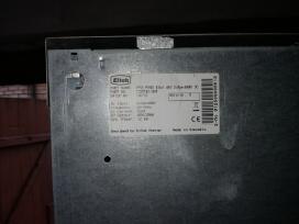 Eltek Ac/dc lygintuvas (rectifier)