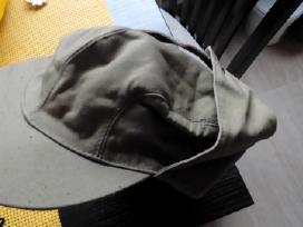 Kepure Spes Nazo
