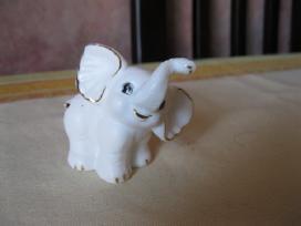 Porceliano drambliukas.zr. foto.be Defektu