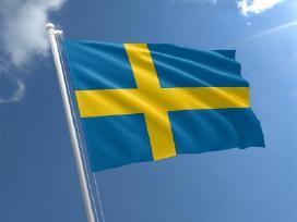 Siūlome darbą Švedijoje, mechanikui – Šaltkalviui
