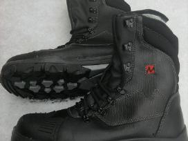 Žygio batai
