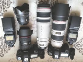 Fotografuoju Jūsų šventes