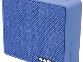 @Blaupunkt- garso sistemos. Prekyba ir Nuoma - nuotraukos Nr. 7