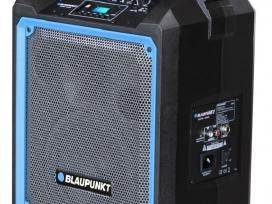 @Blaupunkt- garso sistemos. Prekyba ir Nuoma