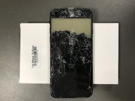 Iphone 7 sutaisytas! - nuotraukos Nr. 3