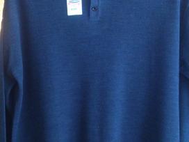 Didelių dydžių vyr.megztiniai ir bliuzonai - nuotraukos Nr. 6