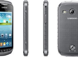 Samsung S7710 Galaxy Xcover 2 su Garantija