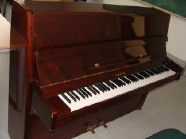 Radijas, kolonėles, pianina, telefona, gazirovkes - nuotraukos Nr. 9