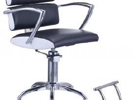 Kirpyklos kėdė