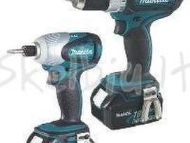 Turime parduoti visus elektrinius įrankius - nuotraukos Nr. 8