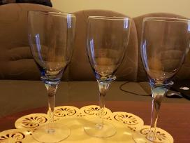 Taures vynui