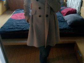 Paltas Karen Millen