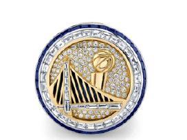 Siūlau daug visokių žiedų kainos nuo 5 iki 25 eurų - nuotraukos Nr. 16