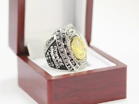 Siūlau daug visokių žiedų kainos nuo 5 iki 25 eurų - nuotraukos Nr. 17