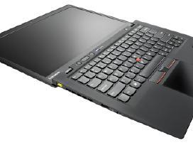 Thinkpad X1 Carbon i7 HD+ ir 2560x1440 Pvm Sąskait - nuotraukos Nr. 14