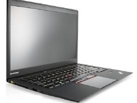 Thinkpad X1 Carbon i7 HD+ ir 2560x1440 Pvm Sąskait - nuotraukos Nr. 13