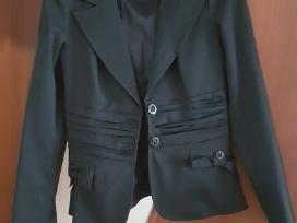 Naujas oficialus kostiumėlis