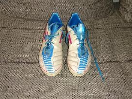 Batai futbolui (bucai) Adidas f-50 - nuotraukos Nr. 2