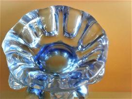 Spalvoto stiklo gaminiai