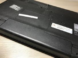 Puikios būklės toshiba nešiojamas kompiuteris - nuotraukos Nr. 15