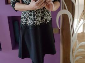 Parduodu sukneles