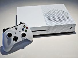 Nuolat perku Xbox 360 One Ps4 PS3 konsole žaidimus - nuotraukos Nr. 6
