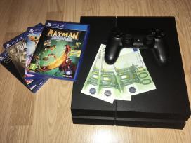 Nuolat perku Xbox 360 One Ps4 PS3 konsole žaidimus