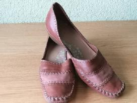 Odiniai Clarks batai - nuotraukos Nr. 2