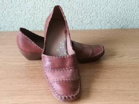 Odiniai Clarks batai - nuotraukos Nr. 3