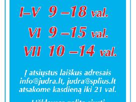 Šaldiklis-dėžės Indesit naujos 175 eur - nuotraukos Nr. 4