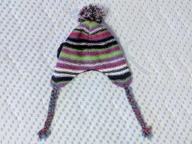 George kepurė 1-2 m. vaikui - nuotraukos Nr. 2