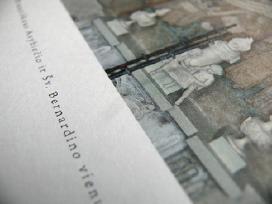 Tas gimsta amžinai Šv. Bernardino vienuolynas - nuotraukos Nr. 4