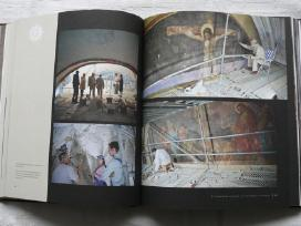Tas gimsta amžinai Šv. Bernardino vienuolynas - nuotraukos Nr. 6