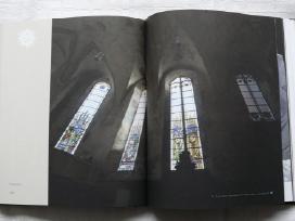Tas gimsta amžinai Šv. Bernardino vienuolynas - nuotraukos Nr. 9
