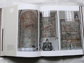 Tas gimsta amžinai Šv. Bernardino vienuolynas - nuotraukos Nr. 10